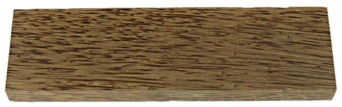 Red Palm Wood