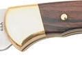 Buck 112 Brass FG