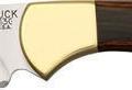 Buck 113 Ranger